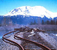 slide-AK_Rails_TurnagainArm_USGS