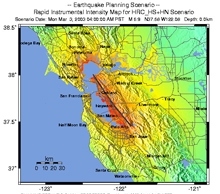 slide-Hayward69intensity_USGS