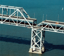 slide-LP_BayBridge2_CEMeyer_USGS