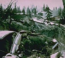 slide-NOAA_Alaska1964_64700711