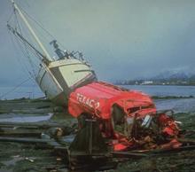 slide-NOAA_Alaska_1964_64700720