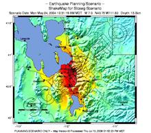 slide-SLCintensity_USGS