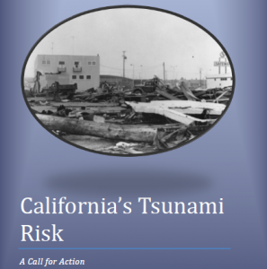 CA-Tsunami-Risk-Report-Cover_sq