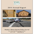 2014 WSSPC Annual Report